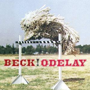 Odelay album