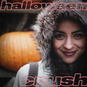 Halloween Crush
