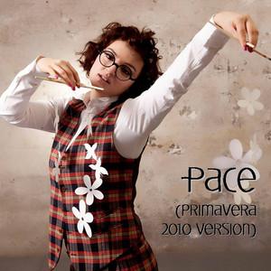Pace (primavera 2010)