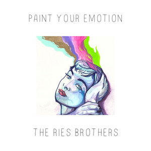 Paint Your Emotion