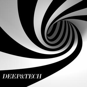 Force Majeure - Dukow Remix