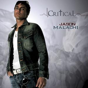 Jason Malachi – Critical (Studio Acapella)