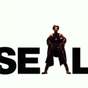 Seal [1991] album