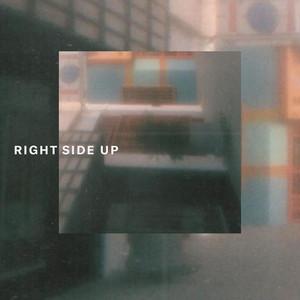 Right Side Up (feat. Manila Killa & Sophia Black)