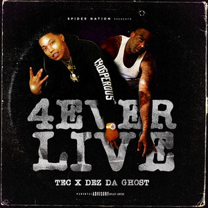4ever Live