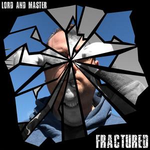Fractured album