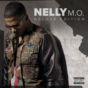 M.O. (Deluxe Edition)