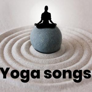 Yoga Songs 2020