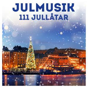 Julmusik: 111 Jullåtar