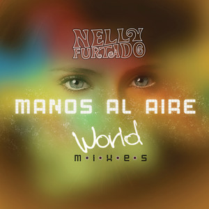 Manos Al Aire (Urban Remix)