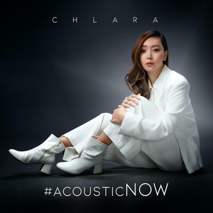 #acousticNOW