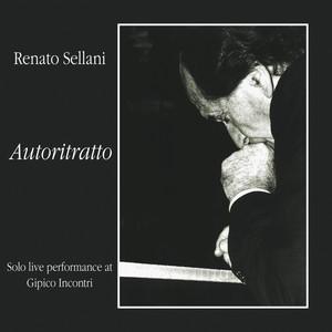 Autoritratto album