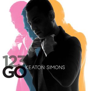 Yet by Keaton Simons