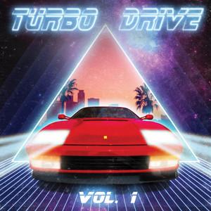 Turbo Drive, Vol. 1