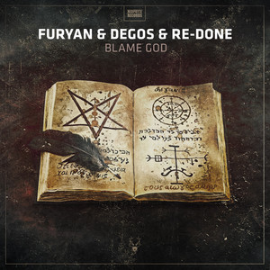 Blame God