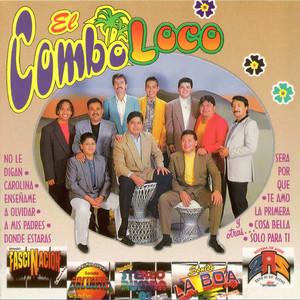 No Le Digan by El Combo Loco