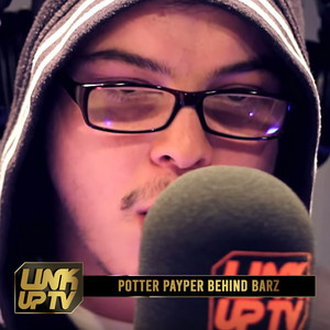 Potter Payper Behind Barz