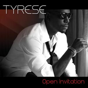 Open Invitation