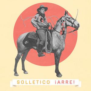 Solletico