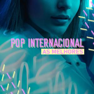 Pop Internacional As Melhores