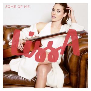 Some of Me (feat. Philip Nolan)