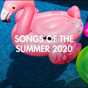 Songs Of The Summer 2020
