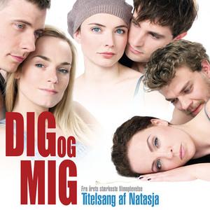 Natasja - Dig Og Mig