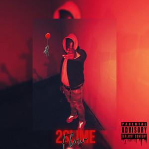 2slime Flow cover art