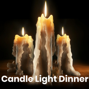 Candle Light Dinner 2020