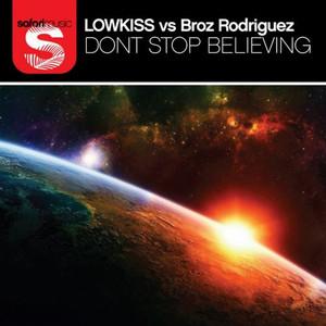 Lowkiss
