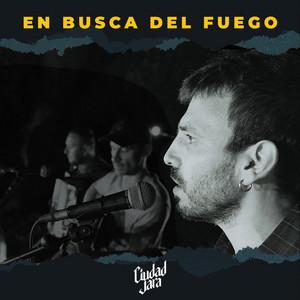 En Busca del Fuego - Ciudad Jara