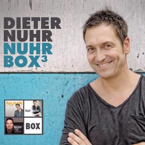 Nuhr Box 3 Hörbuch kostenlos