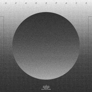 Headspace album