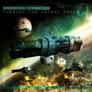 Stasis Capsules by PreEmptive Strike 0.1