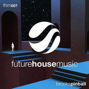 Pinball (Radio Edit)