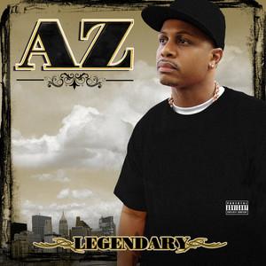 Legendary album