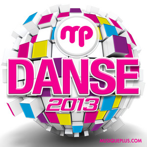DansePlus 2013
