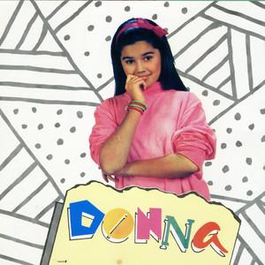 Donna - Donna Cruz