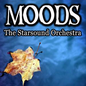 Moods album
