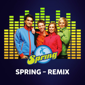 Spring - Remix