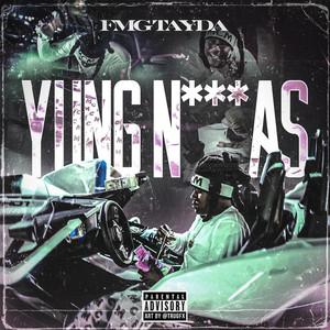 Yung Niggas