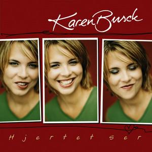 Karen Busck/Erann DD - Hjertet ser