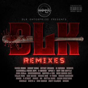 DLK Remixes