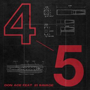 4 5 (Remix)