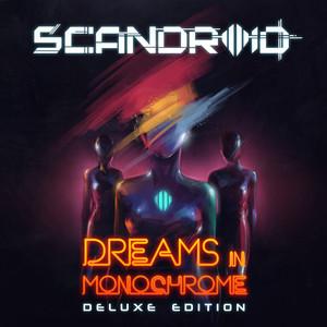 Neo-Tokyo - Chromatique Remix by Scandroid, Chromatique