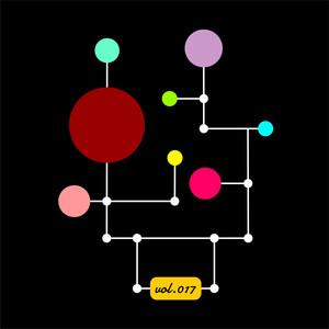 Blazar - Original Mix cover art