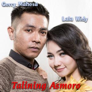 Talining Asmoro