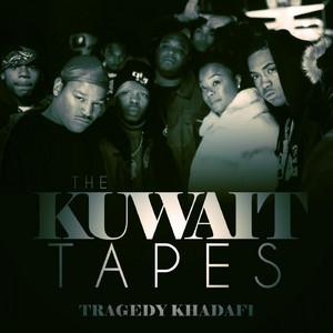 Tragedy Khadafi profile picture
