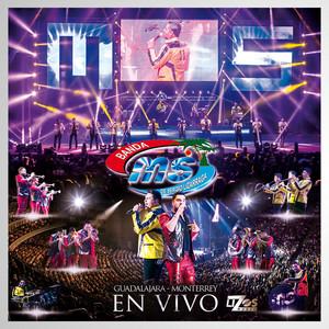 En Vivo Guadalajara - Monterrey  - Banda Ms