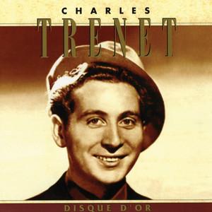 Trenet, Charles